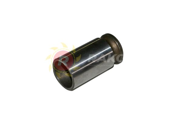 Толкатель клапана FAW-3250/3252/J5
