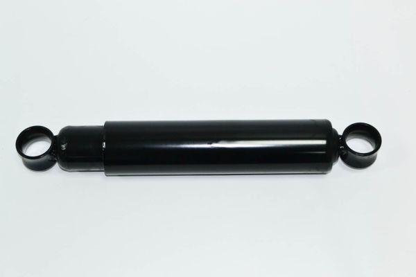 Амортизатор подвески FOTON-1069/1099 передний