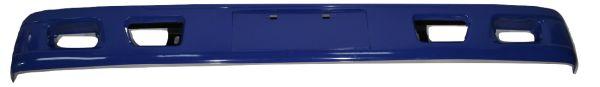 Бампер BAW-1065 FENIX СИНИЙ