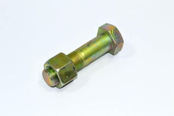 Болт реактивной тяги FAW М24*100