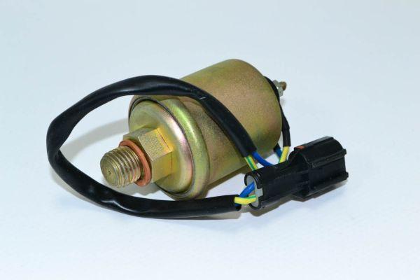 Датчик давления масла FAW ЕВРО-3