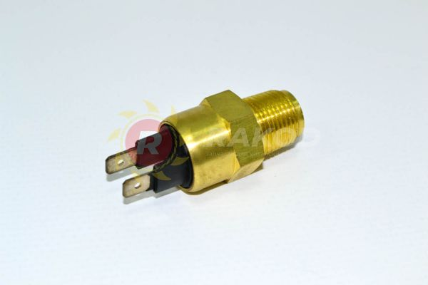 Датчик температуры FOTON-1069 2-х контактный