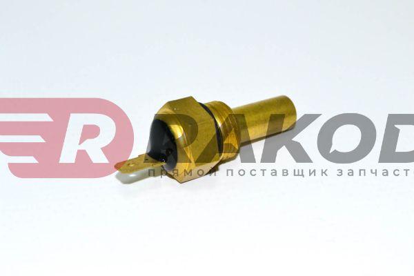 Датчик температуры охлаждающей жидкости FOTON-1099