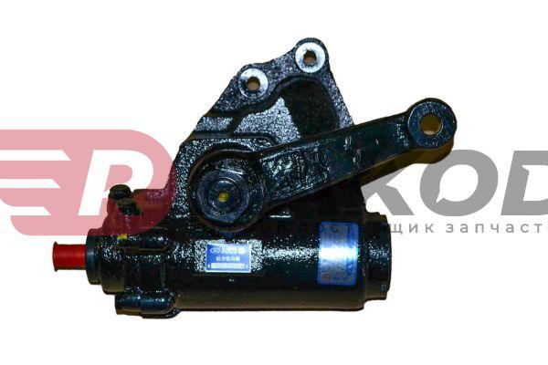 Механизм рулевой BAW-1065 в сборе