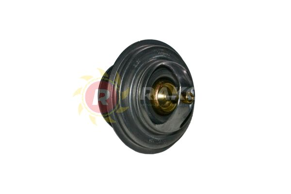 Суппорт торм. передний SHAANXI F3000 дисковые тормоза