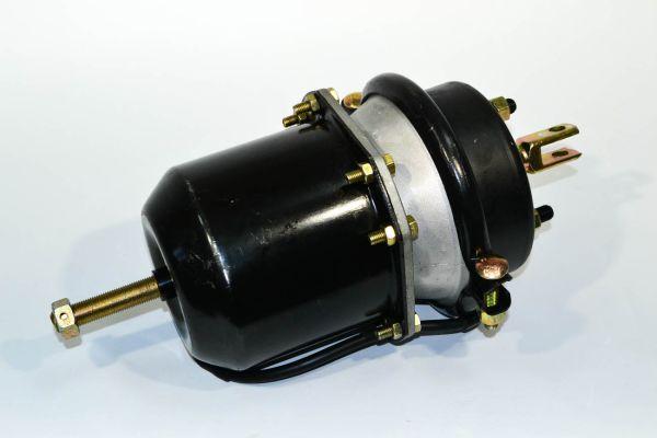 Энергоаккумулятор BAW-1065 33460 правый