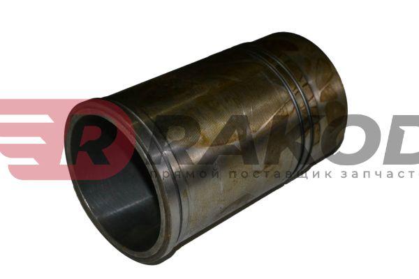 Гильза цилиндра BAW-1044,1065 ЕВРО-3, FAW-1041,1051 ЕВРО-2,3