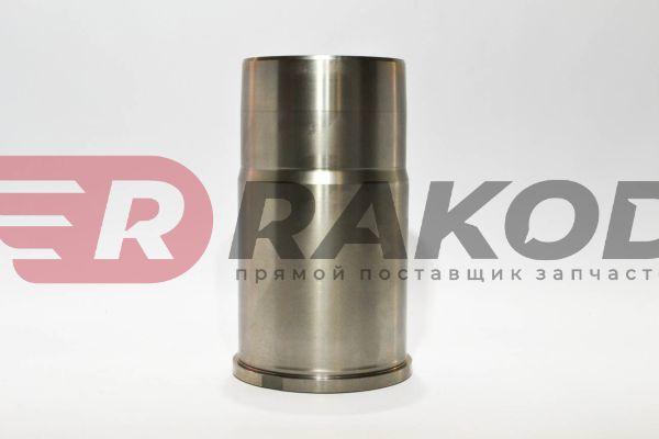 Гильза цилиндра FAW 350 л.с. D-112