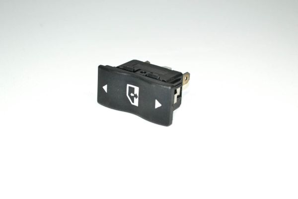 Кнопка стеклоподъемника FAW J6