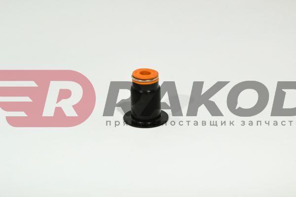 Колпачок маслосъемный FAW-3252/3312