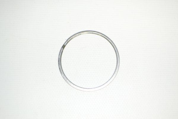 Кольцо газового стыка коллектора выпускного FAW