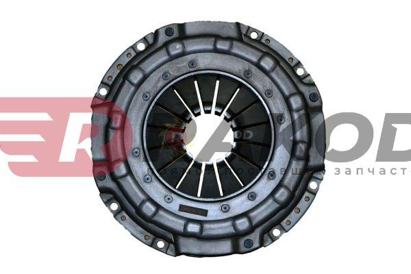 Корзина сцепления FOTON-1051/1061 330mm CUMMINS