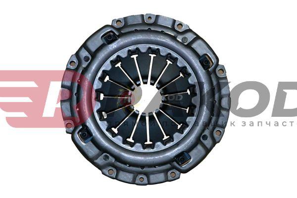 Корзина сцепления FOTON-1051/1061 350mm CUMMINS