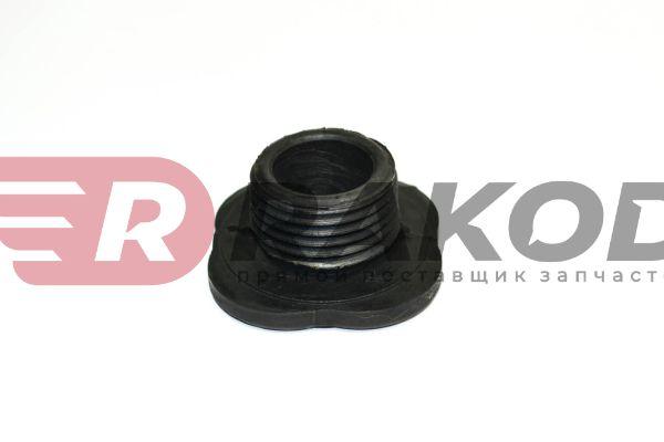 Крышка маслозаливной горловины BAW-1044
