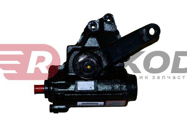 Механизм рулевой FOTON-1061,1069