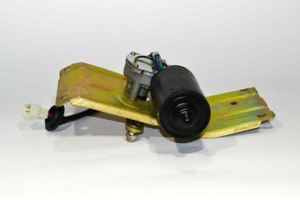 Мотор стеклоочистителя FAW-3252/3312