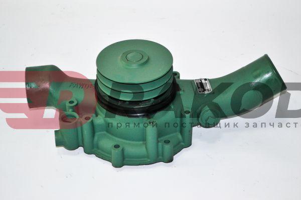 Насос водяной FAW-3252 под клиновой ремень