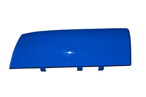 Обтекатель кабины FAW J6 правый синий