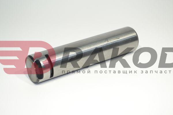 Палец тормозной колодки FAW-3252/УРАЛ-63685