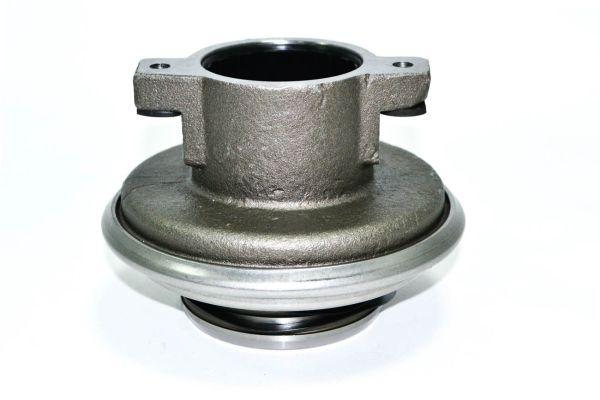 Подшипник выжимной FAW-3252/3312 D-60mm