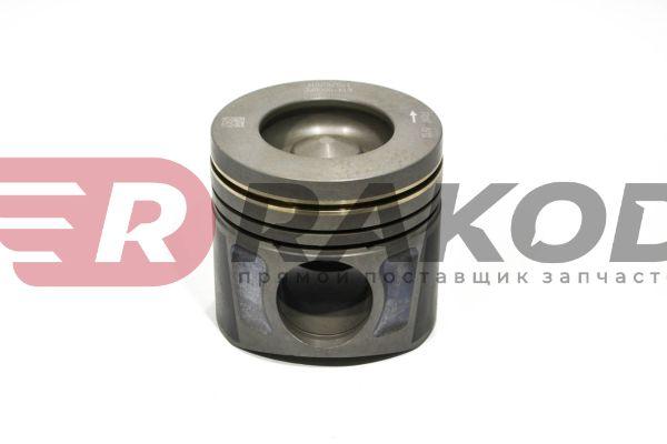 Поршень FAW-3252 ЕВРО-3 310 л.с