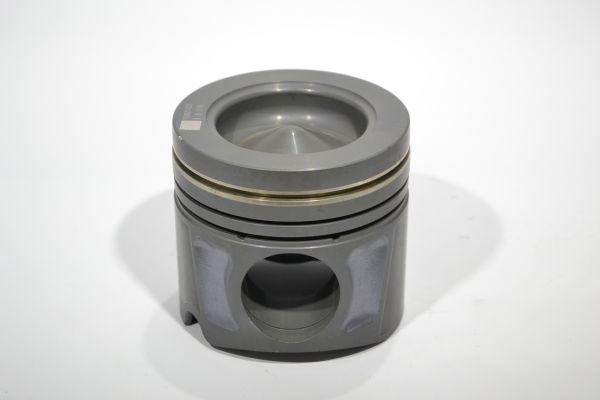 Поршень FAW-3252 ЕВРО-3 350 л.с
