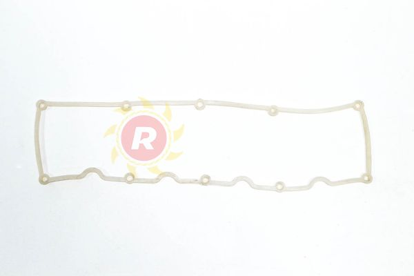 Прокладка клапанной крышки BAW-1044,1065 ЕВРО-3