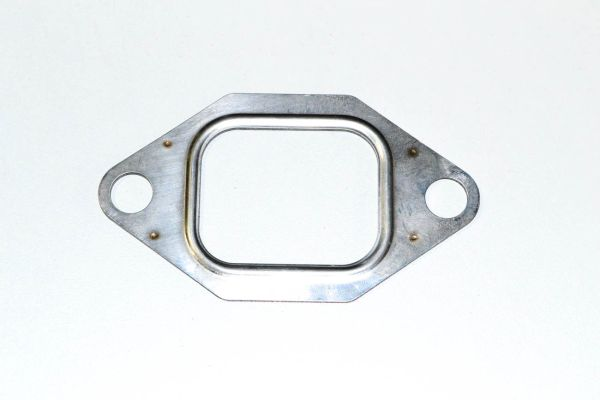 Прокладка выпускного коллектора метал FAW