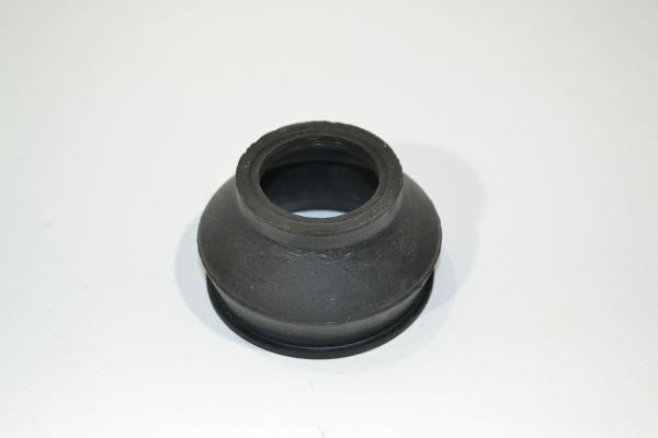 Пыльник рулевого наконечника FAW