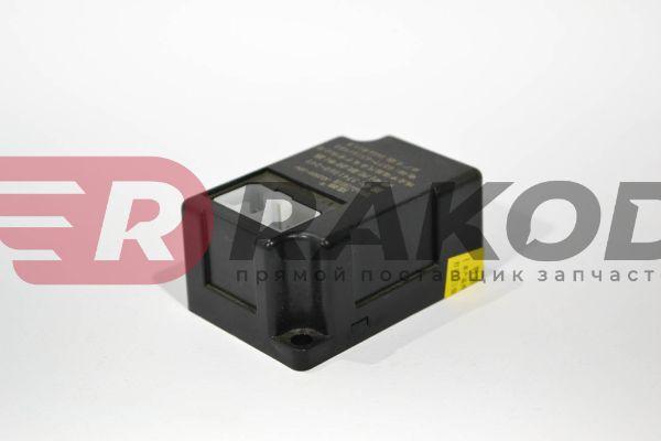 Реле FAW-3252 стеклоочистителя