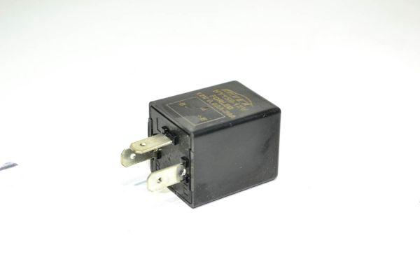 Реле поворотов BAW-1044,1065