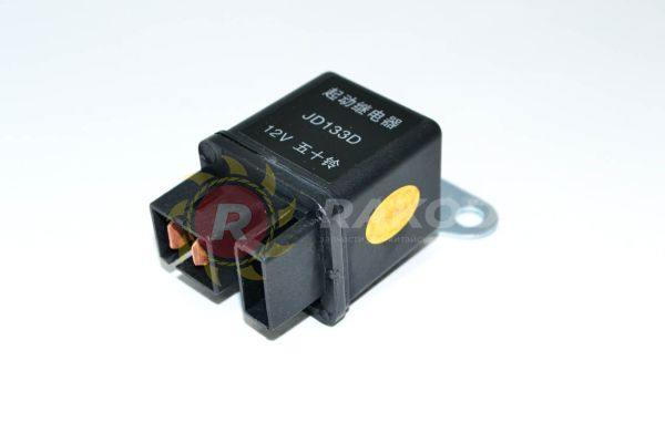 Реле стартера BAW-1044,1065 ЕВРО-3 12V
