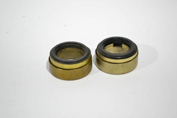 Ремкомплект водяного насоса FOTON 3251