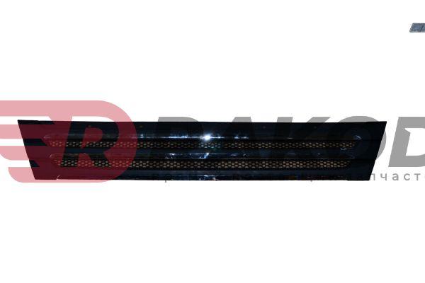 Решетка радиатора BAW-1065 н/о 2011г