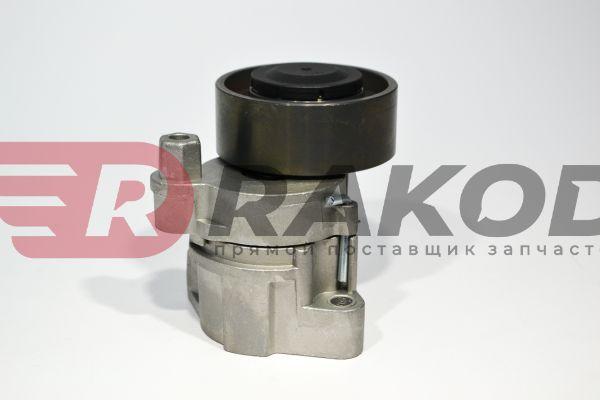 Ролик натяжной FAW-3252 с механизмом