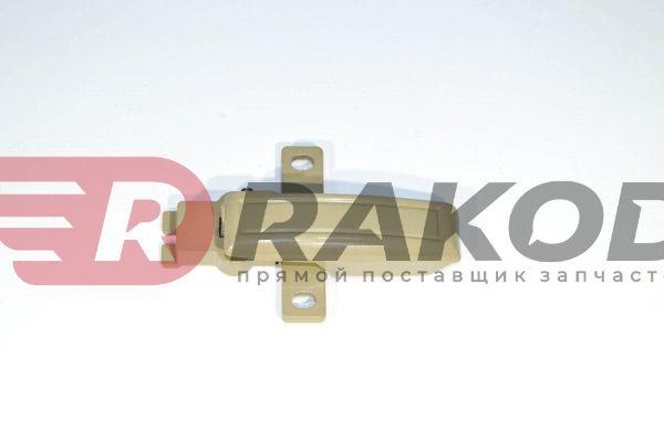 Ручка двери внутренняя левая BAW-1044 BAW-1065