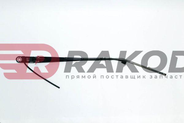 Рычаг стеклоочистителя левый FOTON-1099