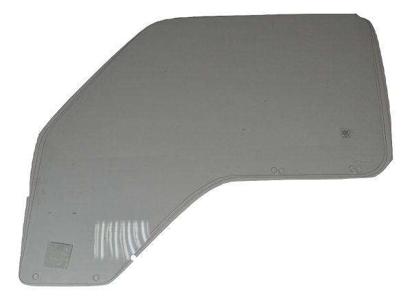 Стекло бок. BAW-1044/1065 лев.