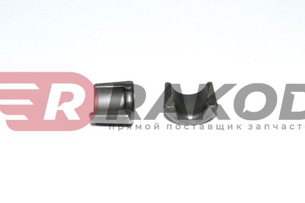 Сухарь клапана FOTON-1049A,1069,1099,1138