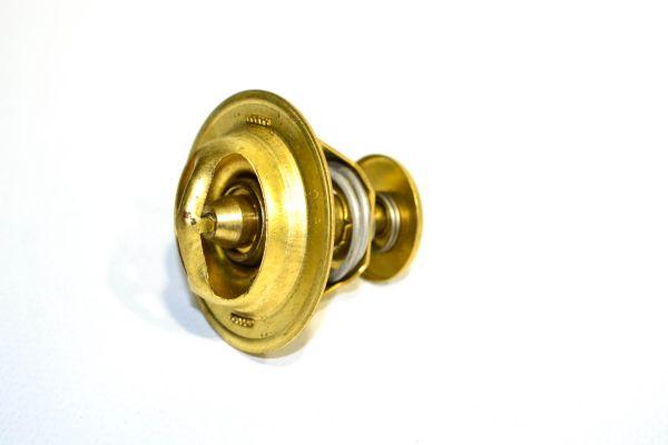 Термостат BAW-1044 Е-3,FAW-1041,1051
