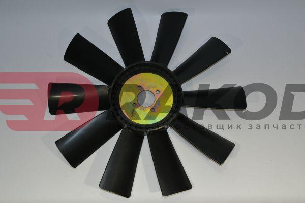 Вентилятор FOTON-1049A