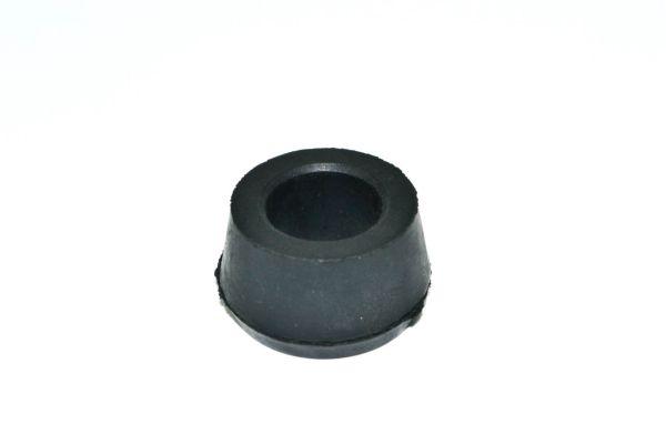 Втулка амортизатора переднего FOTON-1061,1069,1099