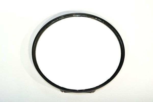 Зеркало круглое FAW J6